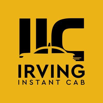 Irving Instant Cab