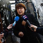 """Soirée de violences à Chanteloup-les-Vignes : """"C'est dramatique"""", dénonce la maire"""