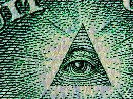 Etre incollable sur le scandale des écoutes de la NSA