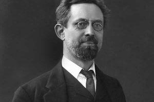 Sombart Werner