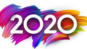 En 2020 j'ai aimé...