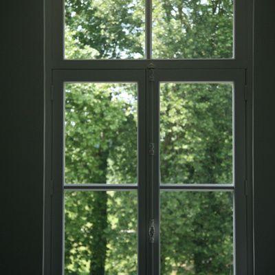 Changer ses fenêtres: comment faire?