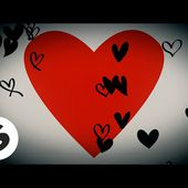 Promise Land - I Want Your Love (feat. Sandy B) [Official Lyric Video]
