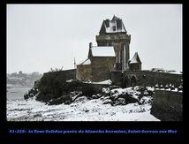 -03-Saint-Servan sur Mer