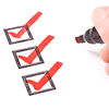Criteria to Consider in Selecting Which Background Check Companies will Fit Your Needs
