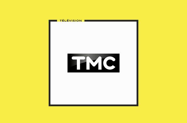 Le 16 novembre sur TMC : Céline Dion, une voix, un destin.