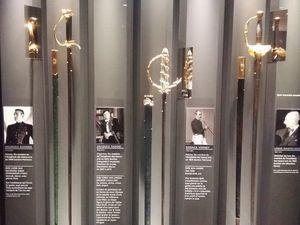 Visite virtuelle au musée MARMOTTAN-MONET