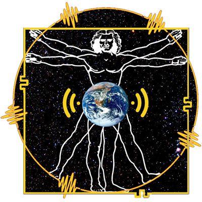 Pollution-électromagnétique.fr