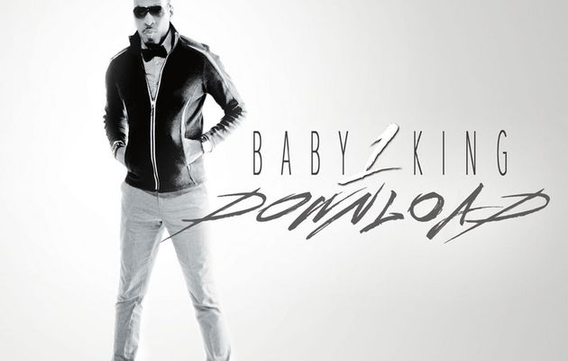 [COMPAS] BABY1KING - DOWNLOAD - 2013