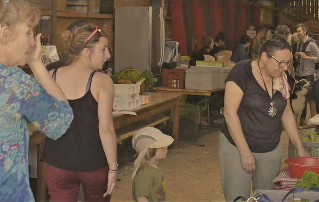 Colomiers. Le festival Alimentaire repousse sur le net