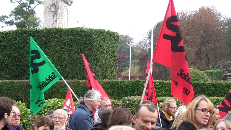 Album - Manif-retraites-Laon-16-OCT.
