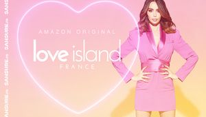 Le tournage de la seconde saison de Love Island France est repoussé ! #LoveIsland #Amazon