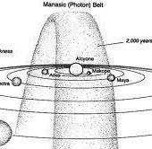 La NASA cache l'approche d'un évènement spatial catastrophique - MOINS de BIENS PLUS de LIENS