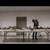 La Mure Argens ; Réunion publique autour du point multiservice et la boulangerie Bio - Actualites locales Moyen et Haut Verdon...