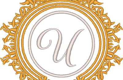 ABC de septembre: la lettre U