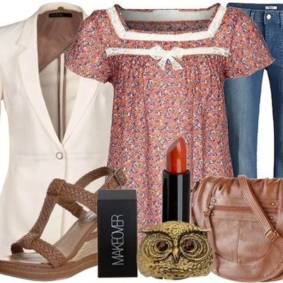 Stylefruits Sommer Outfits