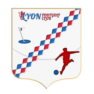 Lyon FootGolf Club