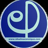 Franc-Maçonnerie | Idéal maçonnique | Accueil