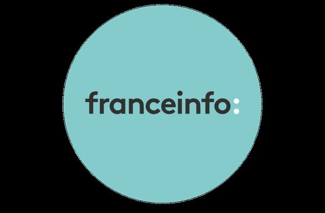 Covid-19, les Français au coeur de la crise : journée spéciale ce mardi sur franceinfo.