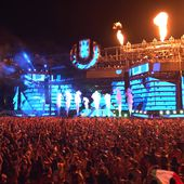 Miami elected officials want to postpone Ultra Music Festival due to coronavirus fear
