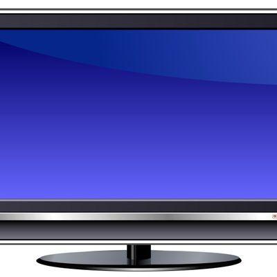 Comment choisir un téléviseur Panasonic ? (conseils)