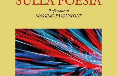 È uscito, anche in e-book «Inchiesta sulla Poesia», nuovo saggio di Lorenzo Spurio