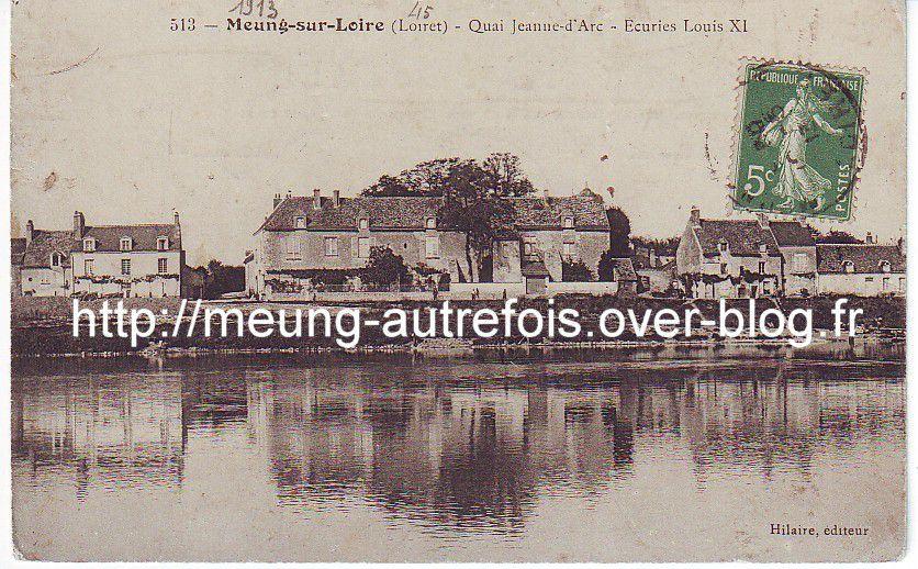 Album - Le-relais-Louis-XI--Le-bout-du-monde