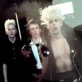 Depeche Mode - Shake The Disease (Official Video)