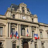 La préfecture de l'Hérault fermée le 13 juillet