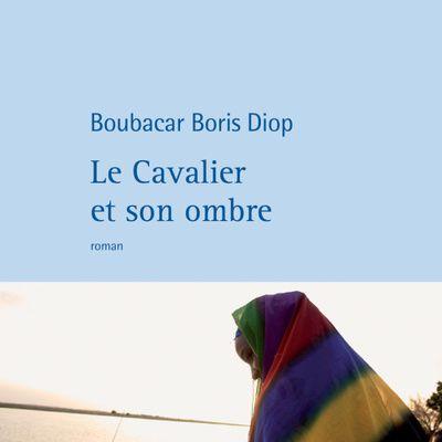 Boubacar Boris Diop: biographie