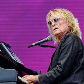 Christophe (chanteur) - Wikipédia