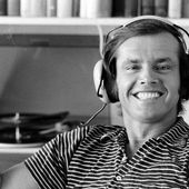Dr. Jack & Mr. Nicholson (Arte) 4 choses que vous ne saviez-pas sur Jack Nicholson