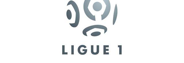 Ligue 1 (saison 2013/2014) : Le programme TV de la 21e journée