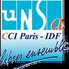 Communication : ESIEE-Paris