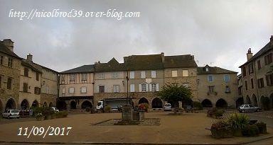 Balade sept 2017/4, en Aveyron,