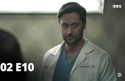 New Amsterdam saison 2 épisode 10, le replay