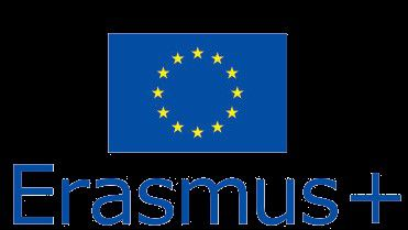 ERASMUS + Project YOUNGSTER WORKFORCE