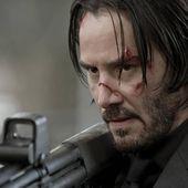 Lionsgate va diffuser John Wick et Hunger Games gratuitement sur YouTube - CinéSéries