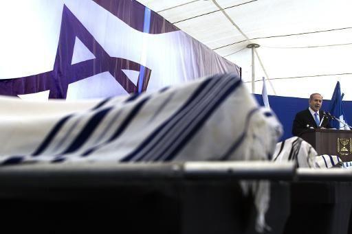 HOMMAGE aux victimes juifs décédé