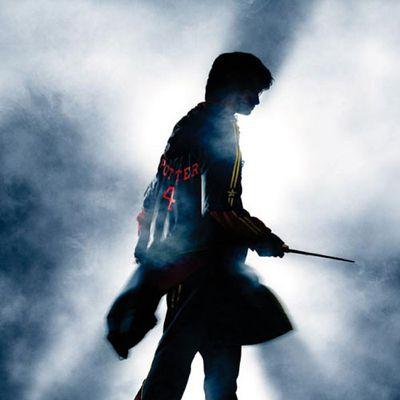 Harry Potter : Warner veut poursuivre et étendre la franchise