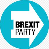 Le parti du BREXIT en tête des élections européennes au ROYAUME-UNI - Commun COMMUNE [le blog d'El Diablo]