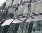 Những lợi ích bền vững của kính trong công trình xây dựng