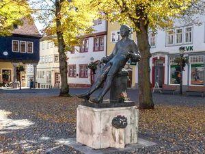 La Cantate BWV 4 de Bach, un chef d'oeuvre de jeunesse sur RCF