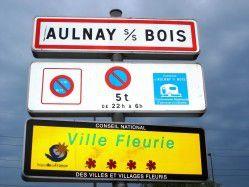 Aulnay-sous-Bois se mobilise pour les chefs d'entreprises !
