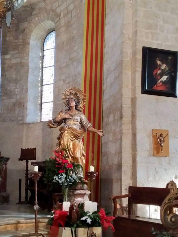 Chanoine pour la Cerdagne / Canonge per la Cerdanya...