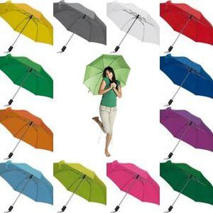 Comprar Paraguas plegables en oferta