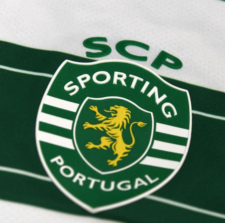 Sporting / Maritimo : Sur quelle chaîne suivre la rencontre vendredi ?