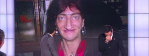 Buzz: Cyril Hanouna : les coulisses de son record de gobelets sur le front !