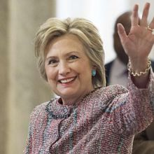 Les mails fatidiques d'Hillary