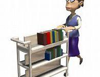 Les idées reçues sur les bibliothécaires